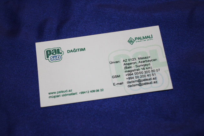 Allprint in the business cards made by a method of silk screen printing use more than one paints has impact on the price colourmoves